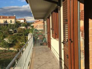 Foto - Appartamento via Ficocelle, Ficocelle, Casal Velino