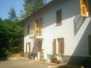 Foto - Rustico / Casale, buono stato, 140 mq, Morsasco