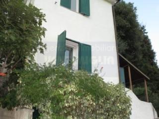 Foto - Rustico / Casale, ottimo stato, 33 mq, Ventimiglia