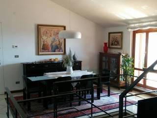 Foto - Appartamento via Po 14, Morrovalle