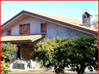 Foto - Villa via Sant'Anna 3, Valverde