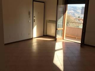 Foto - Appartamento via Seriole 14, Borgo Massano, Montecalvo in Foglia