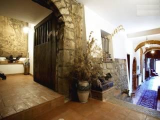 Foto - Appartamento via Folchi, Piccilli, Tora e Piccilli