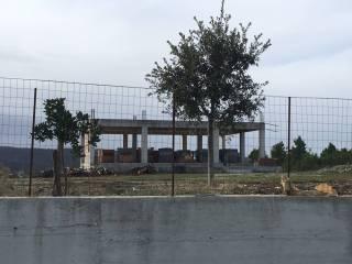 Foto - Villetta a schiera, nuova, Vico del Gargano