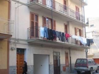 Foto - Quadrilocale via Monfalcone, 29 29, Licata