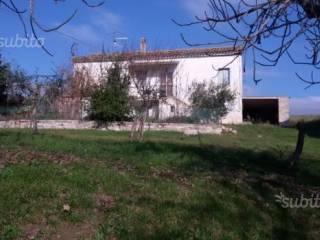 Foto - Rustico / Casale Località Colcerasa, Cingoli