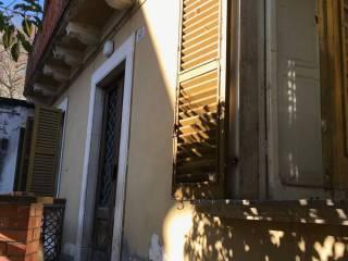 Foto - Villa piazza Guglielmo Marconi, Antrodoco