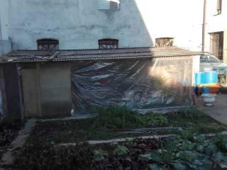 Foto - Terreno edificabile residenziale a Villafranca di Verona