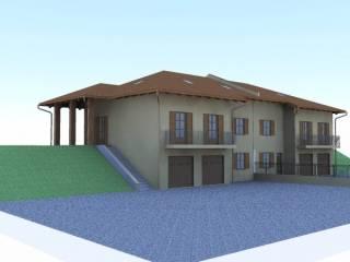 Foto - Villa Strada per, Gonella, Antignano