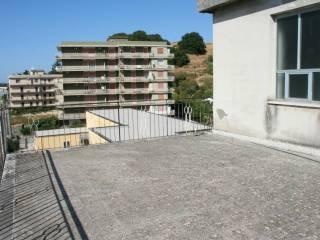 Foto - Palazzo / Stabile via Longano 43, Barcellona Pozzo di Gotto