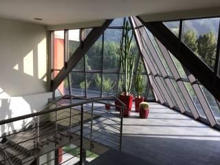 Immobile Affitto Saint-Christophe