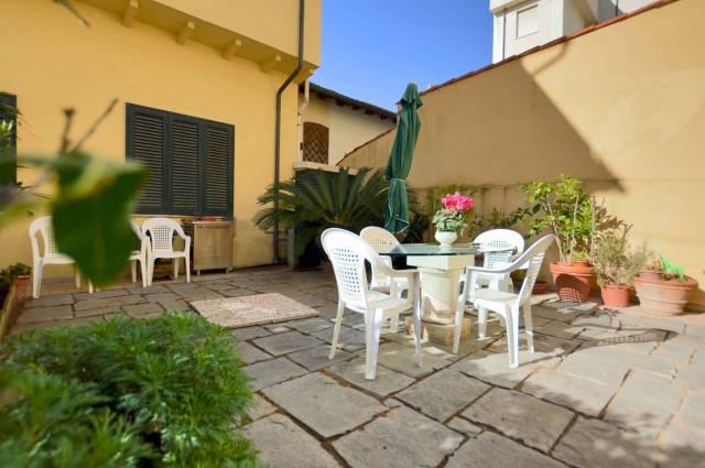 Ville in vendita a Viareggio in zona Don Bosco. Cerca con ...