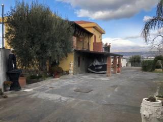 Foto - Villa, ottimo stato, 150 mq, Motta Sant'Anastasia
