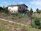 Villa Vendita Codigoro
