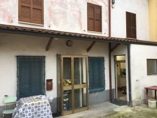 Foto - Villa Stradello Mescoli 2, Villa Garibaldi, San Benedetto Po