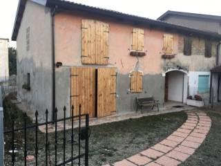 Foto - Rustico / Casale via del Capriolo 1, Marano, Mira