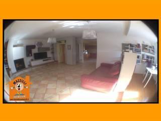 Foto - Villa via Fratelli Perito, Pignola