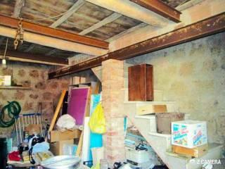 Foto - Box / Garage via del Mattatoio, Villa San Giovanni in Tuscia