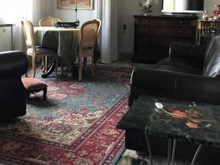 Foto - Appartamento via di Roma 157-A, Centro Storico, Ravenna