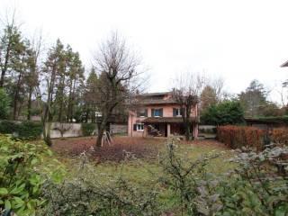 Foto - Villa via Monte Grappa, Castell'Arquato