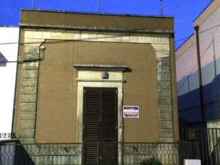 Foto - Villa via Trento, Giurdignano
