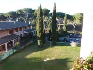 Foto - Appartamento via Cassia 1418, La Storta, Roma