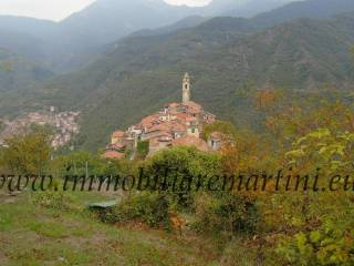 Foto - Rustico / Casale, ottimo stato, 100 mq, Castel Vittorio