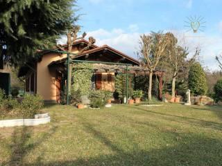 Foto - Villa via 24 Maggio 47, Viganò