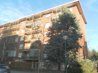 Foto - Appartamento viale John Fitzgerald Kennedy, Pinerolo