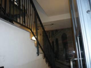 Immobile Affitto Torino 10 - Valdocco, Aurora