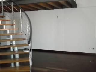 Photo - Apartment new, on multiple levels, Pieve di Soligo