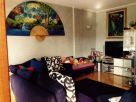 Appartamento Vendita Montespertoli