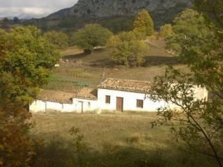 Foto - Terreno agricolo in Vendita a San Lorenzo Bellizzi