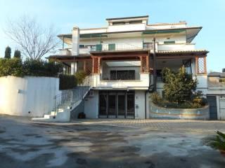 Foto - Villa via Monte Rosa, San Giovanni Teatino