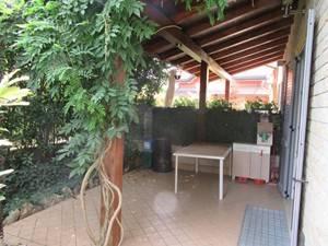 Photo - Two-family villa via Don Luigi Penati 16, Cassano d'Adda