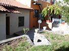 Appartamento Vendita Palestrina