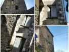 Casa indipendente Vendita Sant'Agata de' Goti