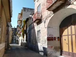 Foto - Palazzo / Stabile via dei Ramari 60, Santa Maria Capua Vetere