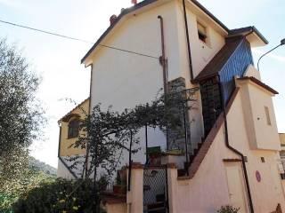 Foto - Villa via Vittorio Emanuele II, Castellaro