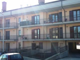 Foto - Trilocale Casale, Ospedaletto d'Alpinolo