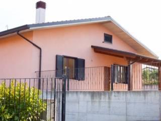 Foto - Villa Contrada Iconicella, Lanciano