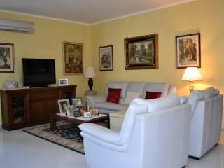 Foto - Villa via Carcibove, Guidonia, Guidonia Montecelio