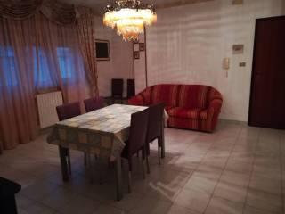 Foto - Appartamento viale dei Cappuccini, Carapelle