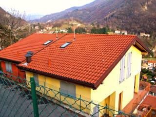 Foto - Villa via Castellitt, Asso