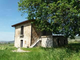 Foto - Rustico / Casale viale Italia, Sant'Arcangelo