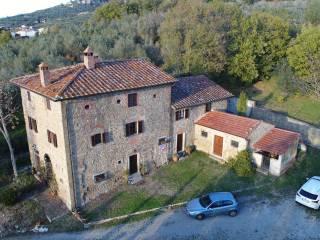 Foto - Casale Strada Regionale 71 Umbro-Casentinese Romagnola 95, Rigutino, Arezzo