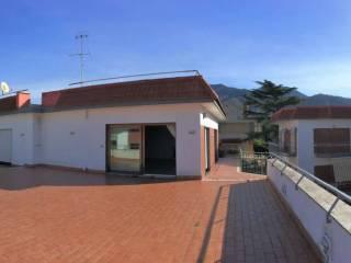 Foto - Attico / Mansarda via Archimede, San Sebastiano al Vesuvio
