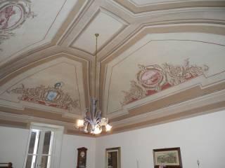 Foto - Palazzo / Stabile due piani, ottimo stato, Bevagna
