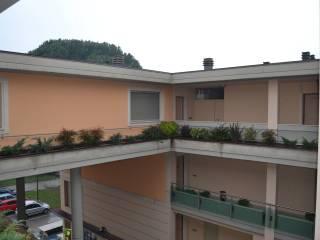 Foto - Attico / Mansarda nuovo, 115 mq, Montecatini-Terme