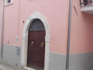 Foto - Casa indipendente via Manin, Torre, Cagnano Amiterno